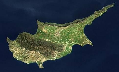 ╝◄°قبــــــــــــــــرص الباهرة°►╚ع.ت.م Chypre_satellite