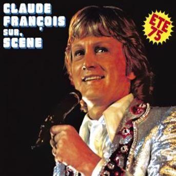 Claude François - Claude François 6, 10 Ans De Chansons 1962-1972
