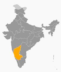 Kannada Dictionary Online Translation LEXILOGOS >>