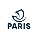 logo de Paris