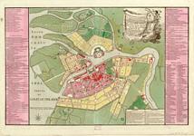 plan saint petersbourg